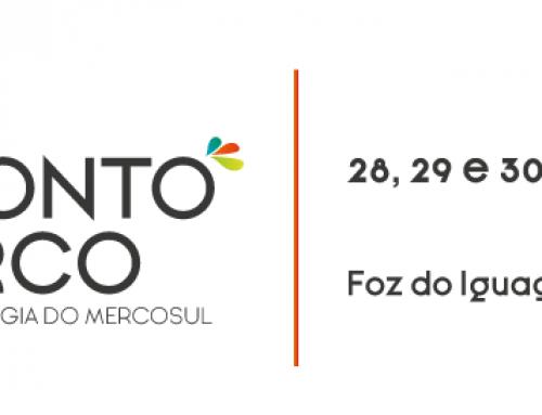 Foz do Iguaçu recebe o VII OdontoMerco