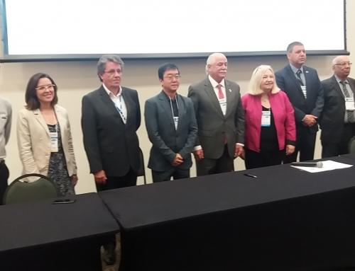 ESPECIAL:Convenção de Minamata e o amálgama dental ABCD e ADI abraçam conscientização sobre Odontologia Sustentável