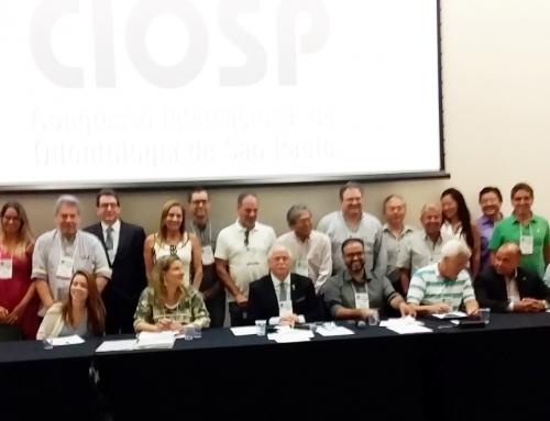 Diretoria da ABCD debate qualidade de ensino no Brasil
