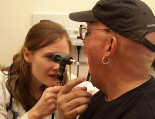 HPV aumenta incidência de câncer de boca e garganta entre jovens