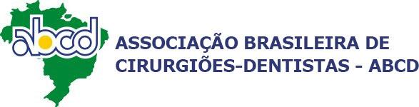 ABCD Brasil Logotipo