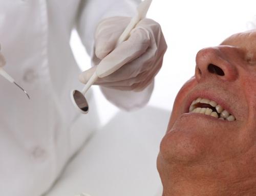 Câncer de boca atinge 14 mil ao ano no Brasil