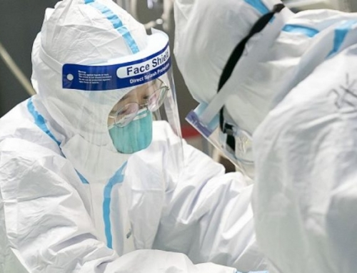 MS cadastra de 5 milhões de profissionais de saúde