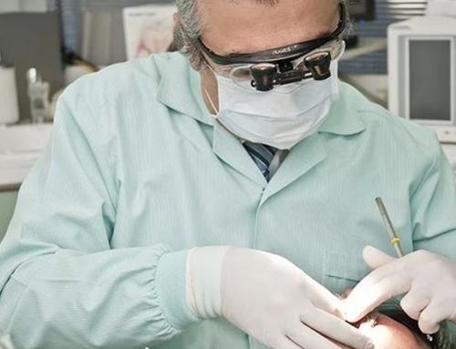 Entidades que representam cirurgiões-dentistas querem linha de crédito para categoria