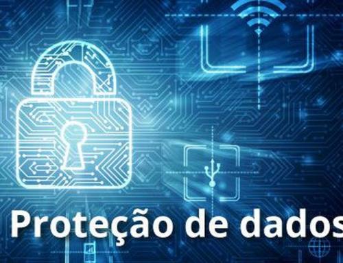 Declaração conjunta sobre proteção de dados e privacidade na resposta COVID-19