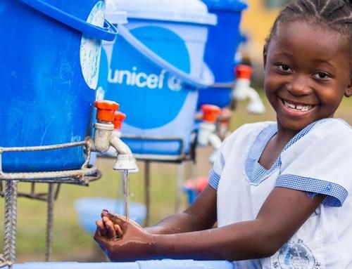 OMS: construir um mundo mais justo e saudável pós-COVID-19