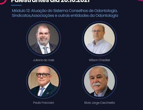 PROGRAMAÇÃO SALA CFO – CIOSP 2021 ON-LINE